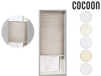 Ibood.com internets best online offer daily! » cocoon plissé