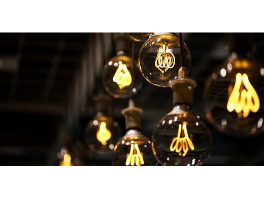 Slaapkamer Lamp Philips : Ibood internet s best online offer daily philips verlichting
