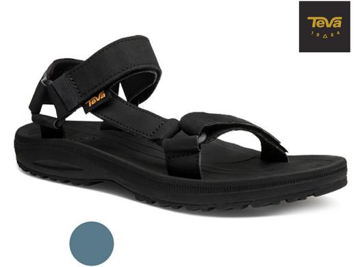 Sandales En Plein Air Teva DwxDrS