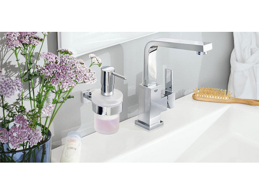 Ibood internet s best online offer daily grohe badkamer