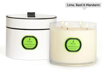 parks aromatherapy kaars 4 lonten internet 39 s best online offer daily. Black Bedroom Furniture Sets. Home Design Ideas