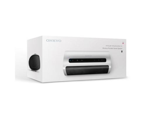 onkyo bluetooth. onkyo bluetooth speaker; speaker