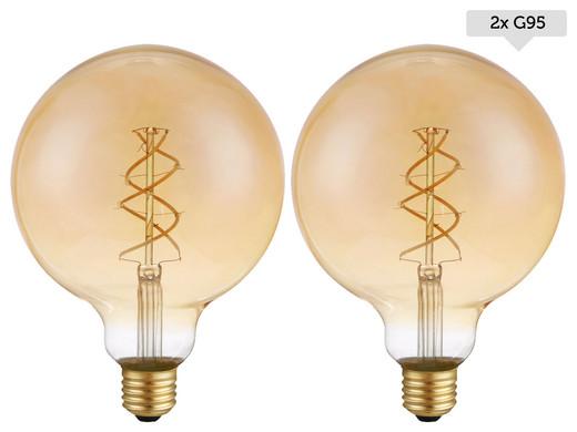 Led s light led lamp dimbaar e of e internet s