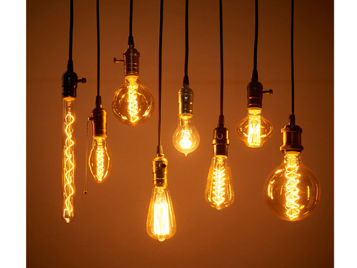 Foto Led Lampen : Led lampen led leuchtmittel lampenwelt