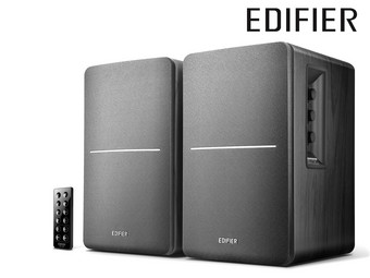 Edifier Studio Bluetooth Speakerset