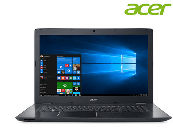 Acer Aspire 17.3″ Full HD Laptop | 128 GB SSD