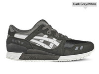 ASICS GEL-LYTE III GS Sneakers