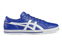 ASICS Classic Tempo Sneakers