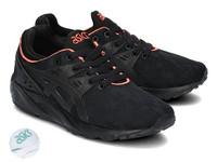 ASICS GEL-KAYANO Sneakers