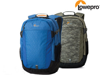 Lowepro RidgeLine 250 AW Backpack | 24 Liters