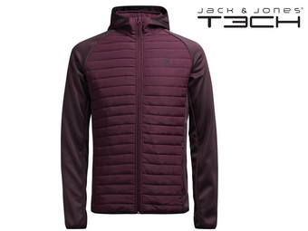Jack & Jones TECH Herrenjacke