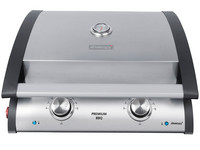 Steba VG500 Barbecue