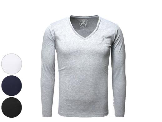 Akito Tanaka LS T-shirt 1 Shirt