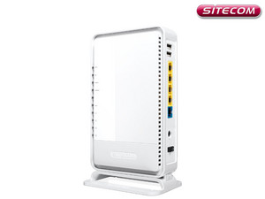 WLR-8200 AC1750 Dual-Band Router