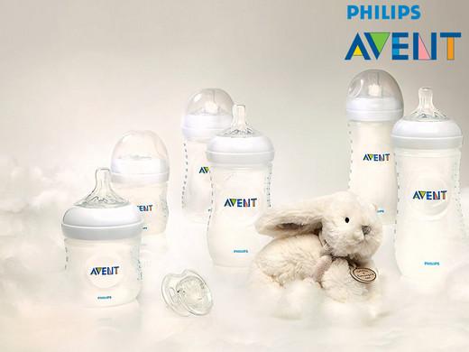 Babyflessen in vaatwasser