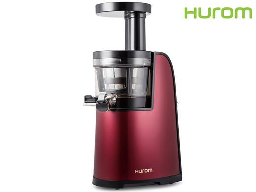 Hurom HG2 Elite Premium Slowjuicer - Internet s Best Online Offer Daily - iBOOD.com