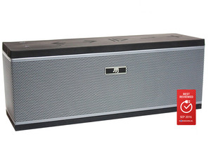 Stereoboomm MR200 Multiroom-Box