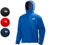 Helly Hansen Seven J Outdoorjas