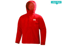 Helly Hansen Seven J Outdoorjas Size S