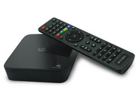 VENZ V10 | Android-TV-Box