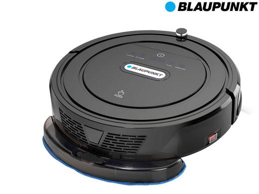 blaupunkt-bluebot-robotstofzuiger.jpg