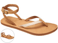Reef Gypsy Wrap Sandalen