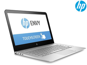 HP Envy 13″ Laptop | i7 | 8 GB RAM | 512 GB SSD