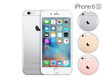 Apple iPhone 6s (16 GB) CPO