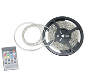 Music RGB LED Strip (5 m)