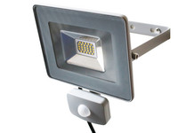 DreamLED Floodlight + Sensor (20 W)