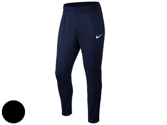 Nike Academy Trainingsbroek | Heren