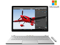 Microsoft Surface Book (Refurb)