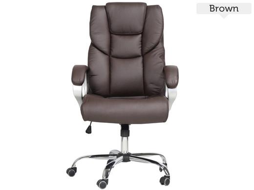 Big don luxe bureaustoel internet s best online offer daily