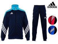 Adidas Sereno 14 Trainingspak