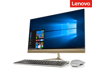 Lenovo 2-in-1 PC