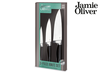 Jamie Oliver Messer-Set | 3-tlg.