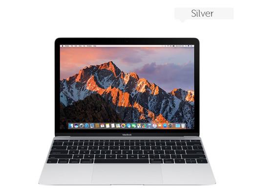 Apple MacBook 512 GB