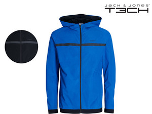 JACK & JONES TECH | Sweatshirt