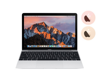 Apple Macbook 512 GB