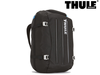 Thule Backpack - 40 L