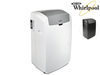 Whirlpool Mobiele Airconditioner