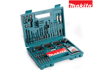 Makita vielseitiges Bit-Set