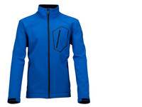 Falcon Men Softshell Oshea