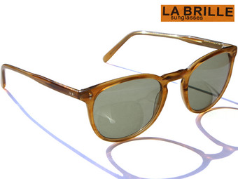 25c1c8aacf0acd iBOOD.com - Internet s Best Online Offer Daily! » La Brille Zonnebril