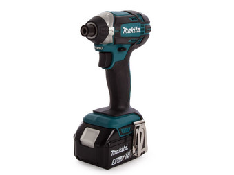 Makita Powertool-Kombiset