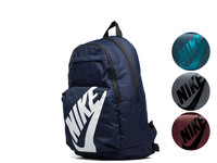 Nike Element Rugzak 25 L