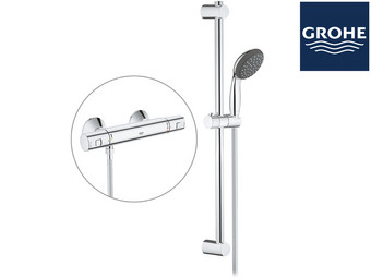 Ibood internet s best online offer daily grohe