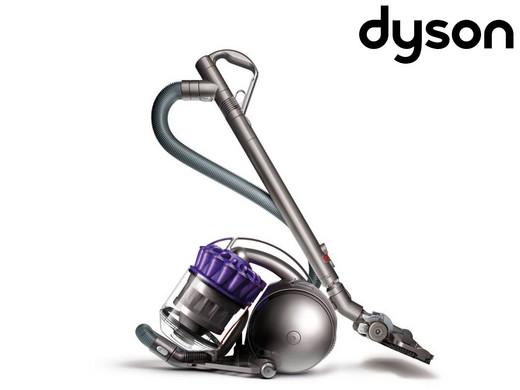 Dyson Ball Parquet Zyklone Staubsauger