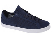 K-Swiss Belmont SO T Herren-Sneakers