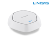 Linksys AC1750 Access Point